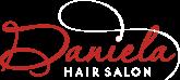 Hair Salon Daniela